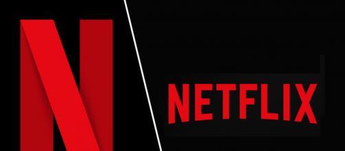 Estrenos de Netflix para septiembre del 2017 y las series que se ... - com.mx