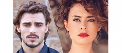 Grande Fratello VIP 3: da U&D potrebbero arrivare Francesco Monte e Sara Affi Fella.