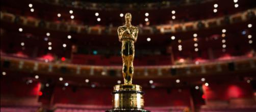 La 91ª edición de los Oscars tendrá una nueva categoría
