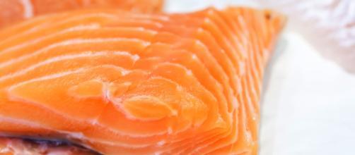 Rischio listeria: la Coop richiama un lotto di salmone affumicato - yahoo.com