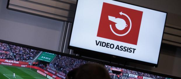Bundesligisten beschließen: Videobeweis bleibt dauerhaft - rotenburger-rundschau.de