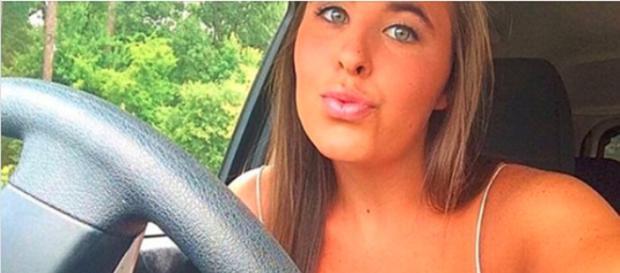 Stati Uniti: partorisce in auto e uccide il figlio chiudendolo in una busta di plastica - Il Mattino