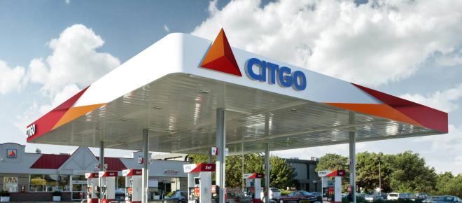 EE.UU./ La empresa venezolana Citgo puede ser embargada