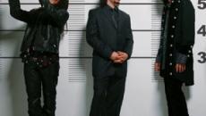 System of a Down, la band sospesa nel mezzo del nulla