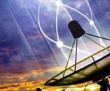 Señales de radio misteriosas fueron detectadas por científicos de Canadá. - misteriosocultos.com