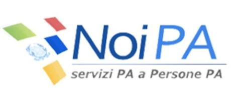 NoiPa, il modo per vedere self service lo stipendio: ad agosto per alcuni due cedolini