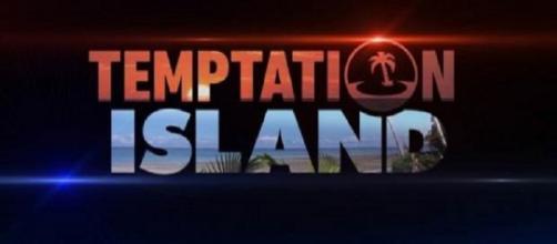 Gossip Temptation Island, Andrea Dal Corso: 'Quell'abbraccio è un equivoco', Martina Sebastiani tace