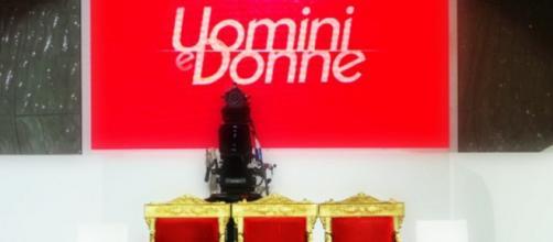 Gossip Uomini e Donne: le prime registrazioni previste per fine agosto (RUMORS).