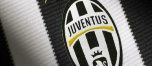 Juventus- Cristiano Ronaldo debutta in bianconero a Villar Perosa
