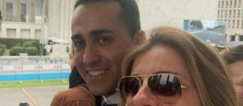 Luigi Di Maio, l'ex fidanzata confessa: 'Ci siamo lasciati, la politica ha contribuito' - engineering4technicians.org