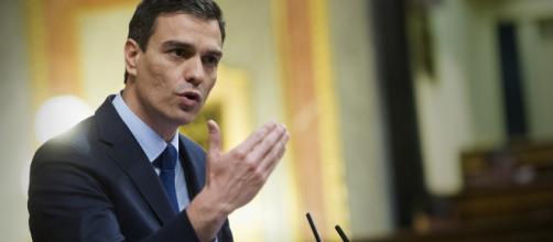 Pedro Sánchez tendrá difícil su labor de gobierno este otoño