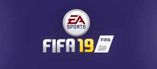 La portada del FIFA 19 fue definida tras el fichaje de Cristiano con la Juventus