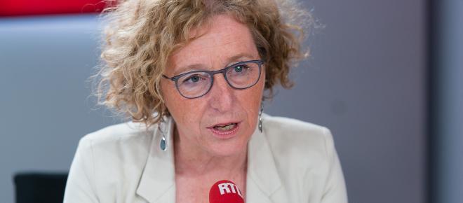Réforme de l'apprentissage et lutte contre le chômage en France
