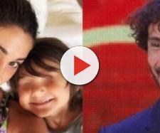 Gossip, Belen Rodriguez si racconta: dal rapporto con Stefano De Martino al secondo bebè.