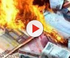 La lunga catena dei risparmi bruciati continua con le obbligazioni turche