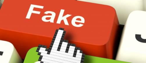 Difendersi dalle fake news contrastando lo stress - mediaite.com