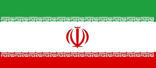 Iran says no to tlaks with Washington - Image credit - Wiki Creative commons