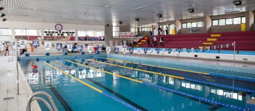 Legionella, chiusa piscina alle porte di Roma