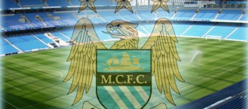 manchester city fc HD Wallpaper | Background Image | 1920x1080 ... - alphacoders.com