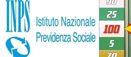 Pensioni, quota 100: Damiano e Ghiselli criticano il Governo