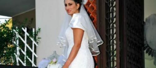 Tragedia a Brescia: giovane mamma incinta muore nel sonno