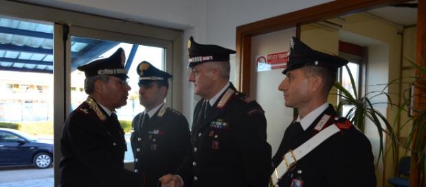 Salvini vuole il servizio militare obbligatorio, occorrono specialisti dicono dalla Difesa