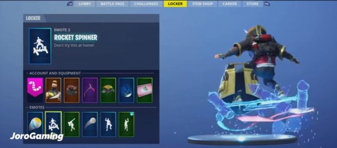 Fortnite: Epic addresses Drift outfit, Spike Trap bugs, Drum Gun issue still in the game