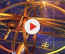 Oroscopo mensile: le previsioni astrali di settembre 2018