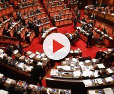 Pensioni, Quota 100 in Legge di Bilancio 2019 con troppi paletti: Damiano 'Subito tavolo con i sindacati' - itacanotizie.it