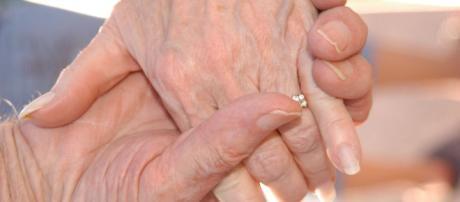 Sposati da 50 anni, marito e moglie operati al cuore lo stesso giorno a Treviso, hanno poi trascorso la degenza nella stessa camera.