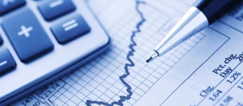 Economia segue trajeto de recuperação   Negócios em Movimento - com.br