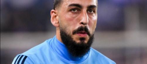 Kostas Mitroglou s'est vu fixé un prix de huit millions d'euros pour permettre son transfert.