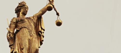 """La Justicia china ofrece un """"jucio transparente y sin prejuicios"""""""