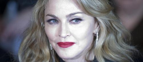 Madonna: la celebre cantante pop compie 60 anni, tanti successi e un passato difficile