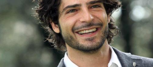 Marco Bocci torna a settembre con Solo