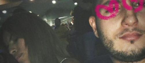 Socialité: amigo de Omar Montes afirma que el cantante está muy enamorado de Isa Pantoja