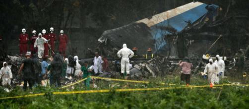Un avión robado, una familia devastada y muchas dudas sobre la seguridad en aeropuertos de EE.UU.