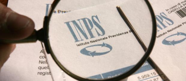 INPS: i contributi prescritti non vanno persi