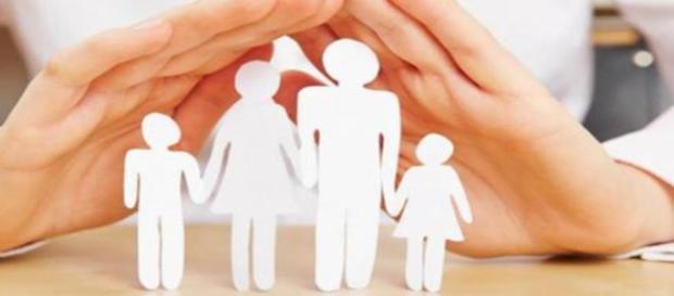 Nuove norme in materia bancaria, tendono a tutelare le famiglie più bisognose