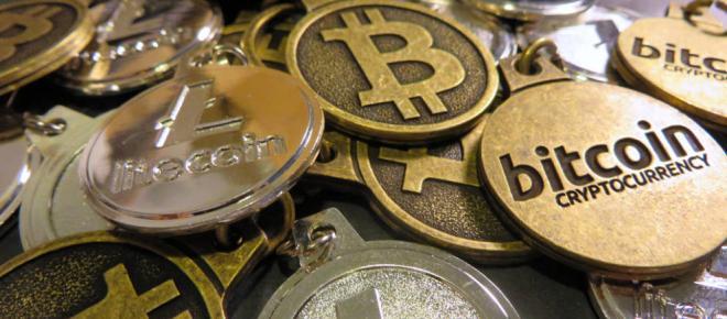 Kim Dotcom el controvertido pirata de internet aconseja invertir en bitcoin