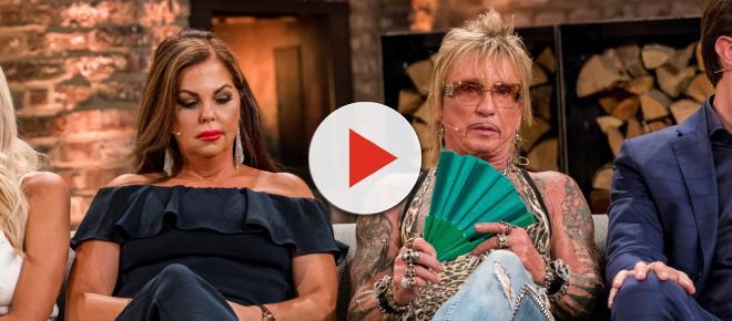 """Sommerhaus der Stars: Bobby Anne Baker im Blastingnews-Interview: """"Ich habe gekocht"""""""