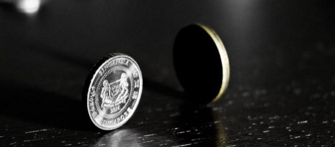 Las Stablecoins comienzan a generar más confianza en India