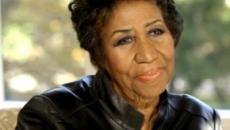 Aretha Franklin è in condizioni disperate, si teme il peggio