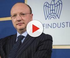 Confindustria delusa dal governo, Boccia: 'speriamo di non dover scendere in piazza' - russianews.it