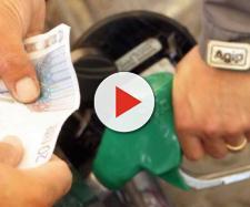 Distributori di benzina: 1 su 5 è irregolare