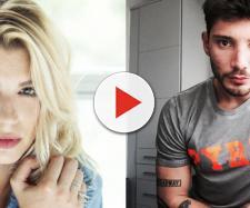 Gossip, Emma Marrone e Stefano De Martino si seguono su Instagram: fan al settimo cielo.