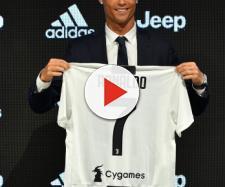 Juventus, tutti pazzi per la coppia Ronaldo - Dybala