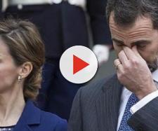 La filtración del smartphone de la reina Letizia que afecta de lleno a la Casa Real