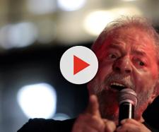 Lula critica juiz Sérgio Moro em artigo publicado pelo jornal The New York Times