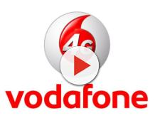 Vodafone sfida Iliad: chiamate illimitate e 30 GB di internet